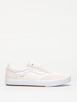 Topu00e1nky Vans Gilbert Crockett (marshmallow/true white)