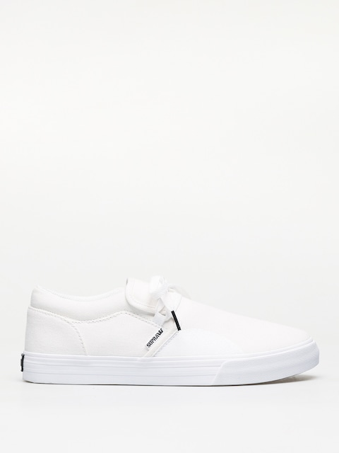 Topánky Supra Cuba (white)