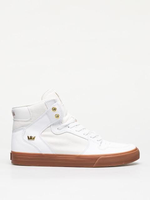 Topánky Supra Vaider