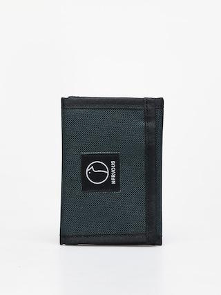 Peňaženka Nervous Profile (spurce)