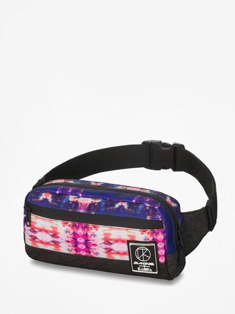 Ĺadvinka Dakine Rad Hip Pack (kassia)