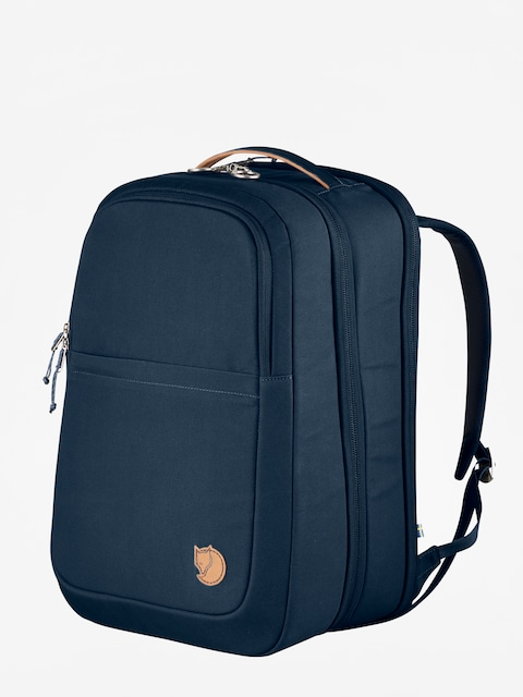 Cestovný batoh Fjallraven Travel Pack (navy)