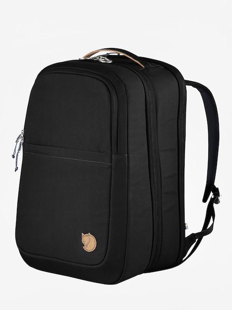 Cestovný batoh Fjallraven Travel Pack (black)