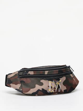 u013dadvinka Nervous Mixed (camo)