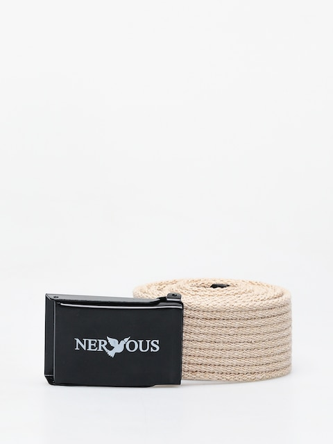 Opasok Nervous Classic (sand)