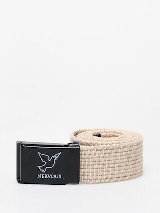 Opasok Nervous Icon (sand)