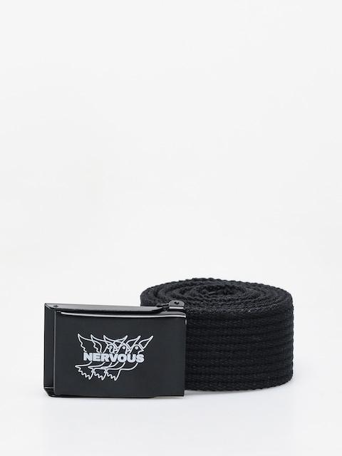Opasok Nervous Camo (black)