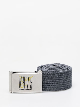 Opasok Nervous Mixed (grey)
