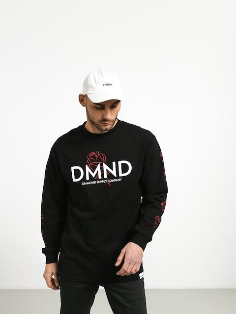 Triko Diamond Supply Co. Dmnd Amour