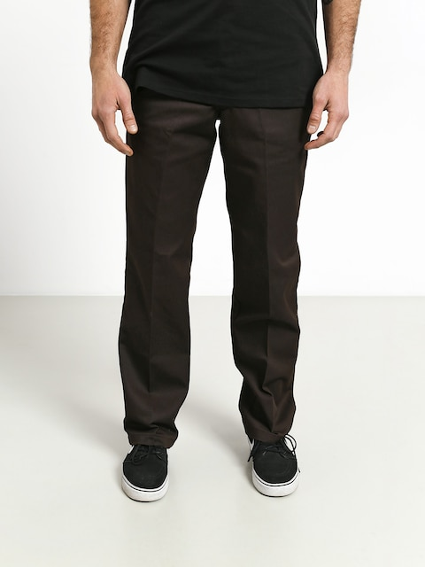 Nohavice Dickies Original 874 Work Pant