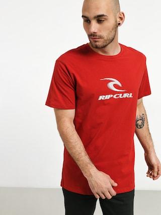 Triu010dko Rip Curl Iconic (red)