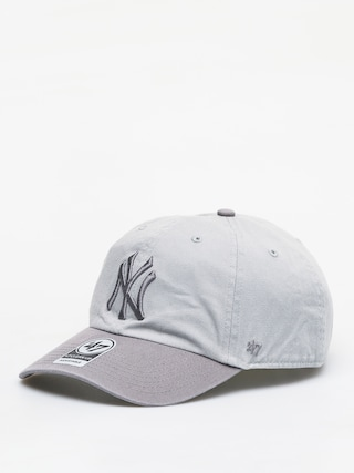 Šiltovka 47 Brand New York Yankees Two Tone Two Tone ZD (storm)