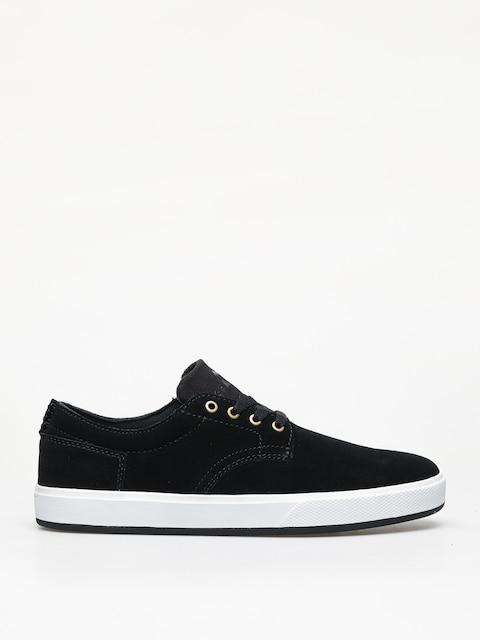 Topánky Emerica Spanky G6 (black/white)