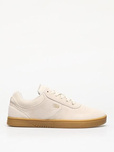Topánky Etnies Joslin (bone)