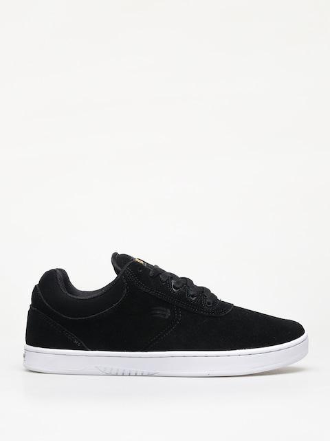 Topánky Etnies Joslin (black/white/gum)