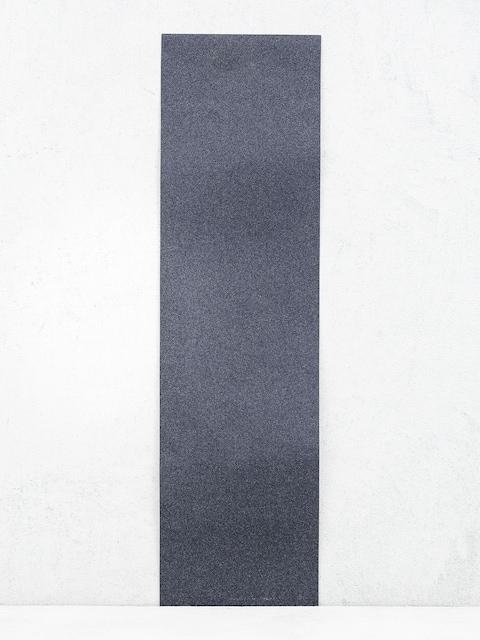 Grip SBC (black)