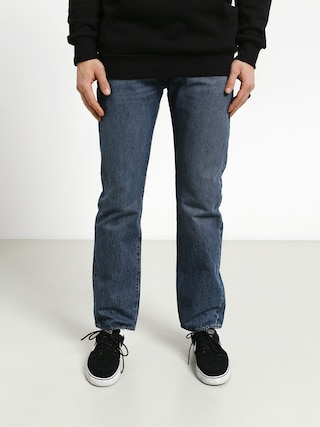 Nohavice Levi's 501 Original (willow)