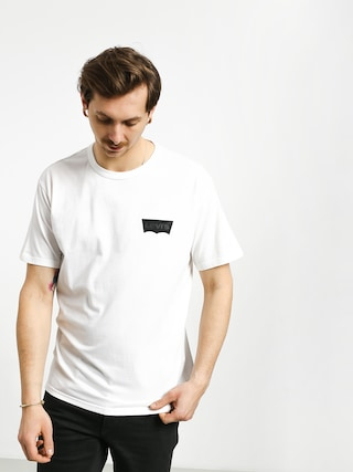 Triu010dko Levi's Graphic (white core batwing black)
