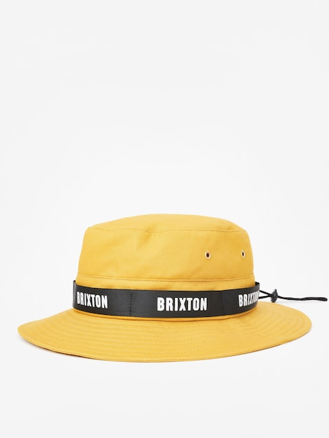 Klobúk Brixton Ration II Bucket Hat (topaz)