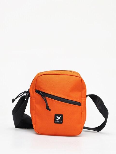 Taška Nervous Icon (orange)