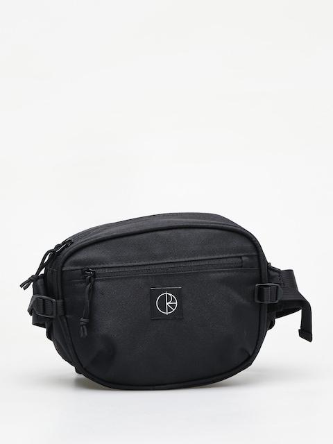 Ĺadvinka Polar Skate Cordura Hip Bag (black)