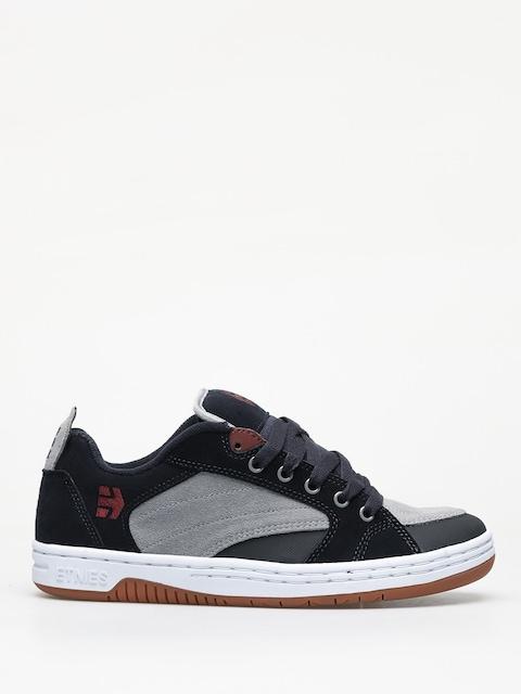 Topánky Etnies Czar (navy/grey)