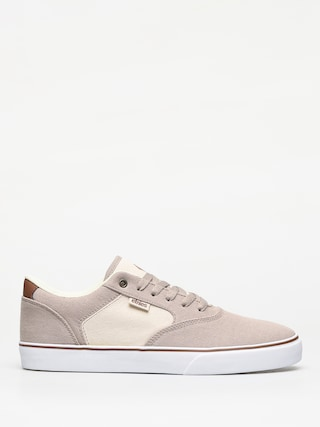 Topu00e1nky Etnies Blitz (brown/tan)