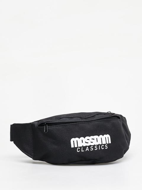 Ĺadvinka MassDnm Classics (black)