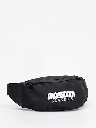 u013dadvinka MassDnm Classics (black)