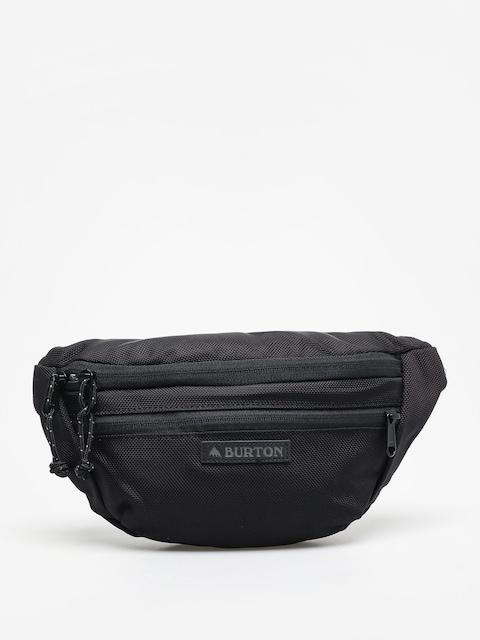 Ĺadvinka Burton Hip Pack (true black ballistic)