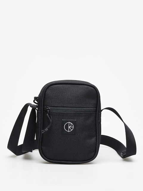 Taška Polar Skate Cordura Mini Dealer Bag (black)