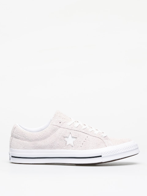 Topánky Converse One Star Ox