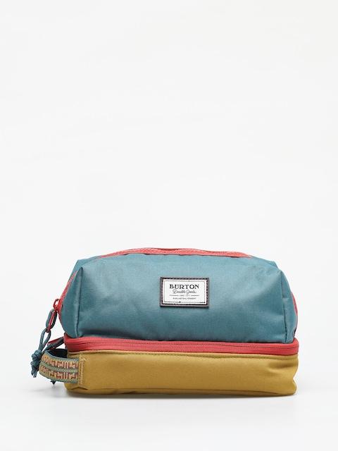 Kosmetická taška Burton Low Maintenance Kit (hydro)