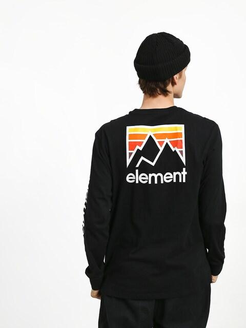Triko Element Joint