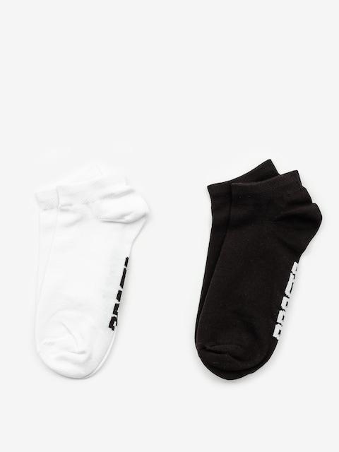 Ponožky Prosto Sock 2 Pack (multi)