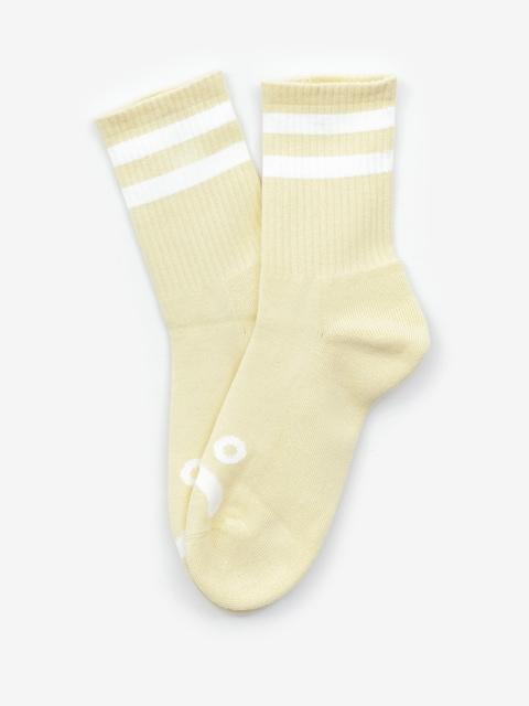 Ponožky Polar Skate Happy Sad
