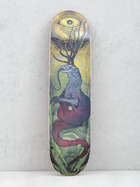 Doska Youth Skateboards Lizard