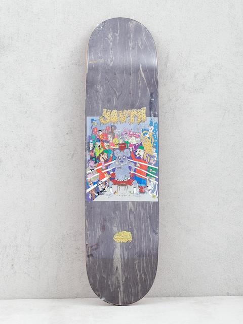 Doska Youth Skateboards Myszka