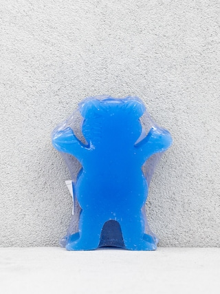 Vosk Grizzly Griptape Grizzly Grease (royal blue)