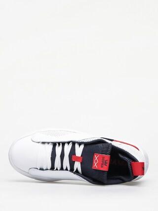 Topánky Supra Instagate (white white)