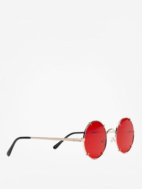 Slnečné okuliare Jeepers Peepers JP18279