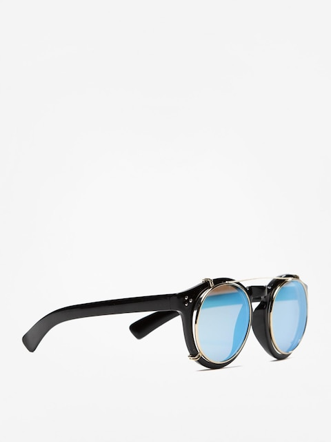 Slnečné okuliare Jeepers Peepers JP18269