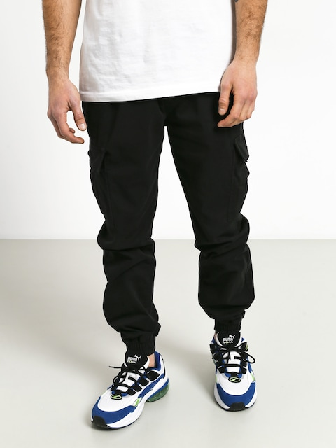 Nohavice Diamante Wear Rm Hunter Jogger