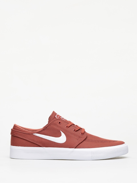 Topánky Nike SB Sb Zoom Janoski Cnvs Rm (dusty peach/white white black)