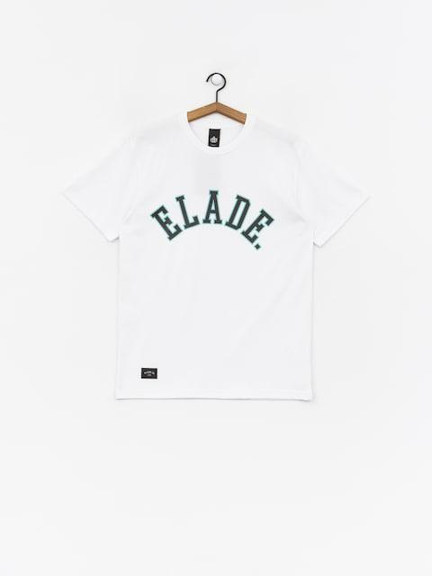 Tričko Elade College