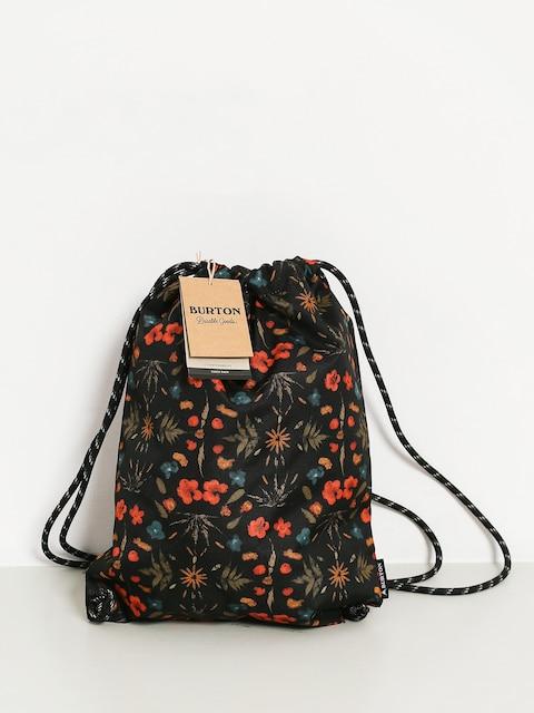 Sťahovací batoh Burton Cinch