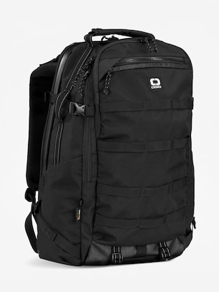 Batoh Ogio Alpha 525 Pack (black)