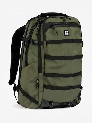 Batoh Ogio Alpha 525 Pack (olive)