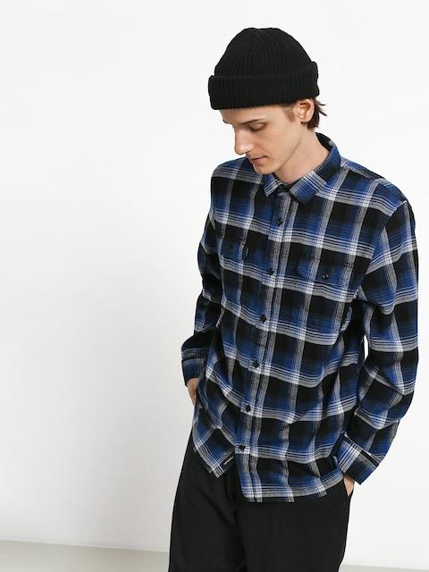 Košeľa Vans X Anti Hero Wired
