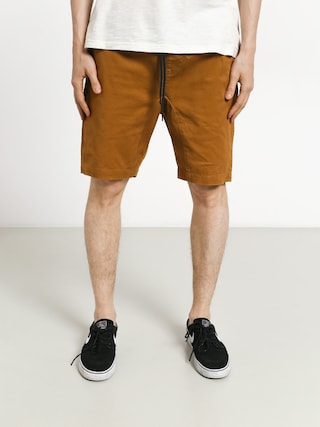 Krau0165asy Element Altona (bronco brown)